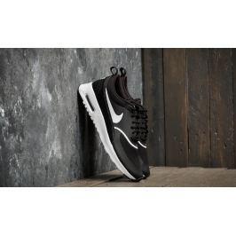 Nike Wmns Air Max Thea Black/ White
