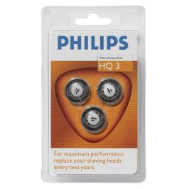 Philips HQ3 40