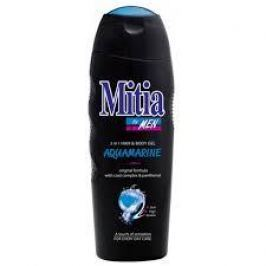 Mitia Aquamarine For Men 400ml 118708