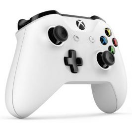Microsoft XBOX ONE S Wireless Controller TF5-00003