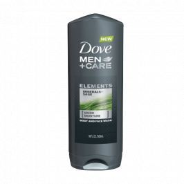 Dove Men Mineral & Sage 250ml 217607