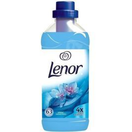 Lenor Spring Awakening 1900ml 8001090207135