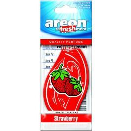 Areon MonClassic Strawberry MKS17