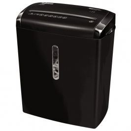 Fellowes P 28 S FELSHP28