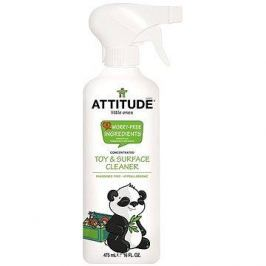 ATTITUDE Surface Cleaner 475 ml