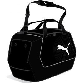 Taška Puma evoPOWER Football Bag black-white 07211901