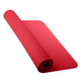 Podložka Nike FUNDAMENTAL YOGA MAT (3MM) 35245-828