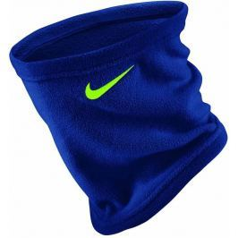 Nákrčník Nike FLEECE NECK WARMER NWA66455OS